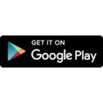 Get Easy Job Tracker on Google Play