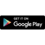 Get Easy Job Tracker on Google Play